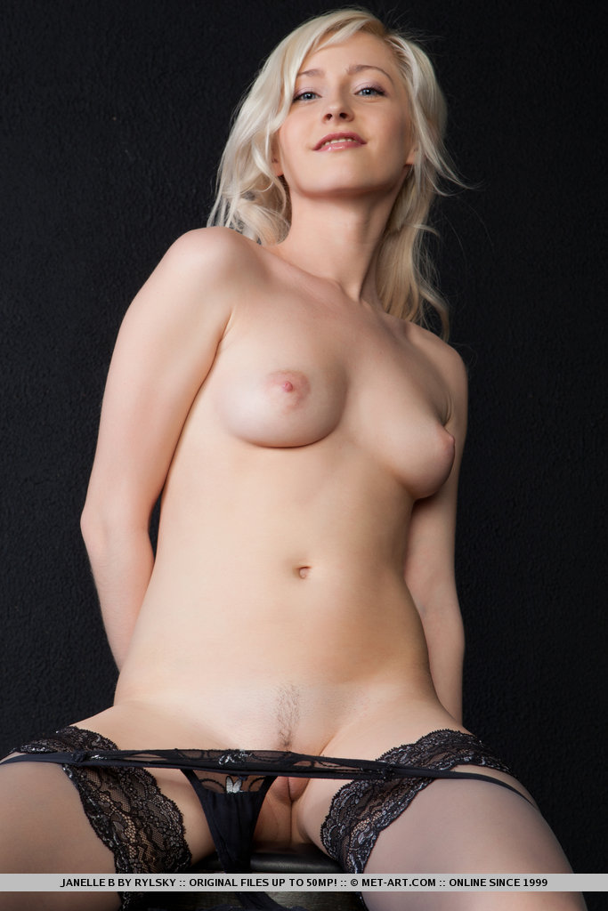 Europe sexy pussy pic