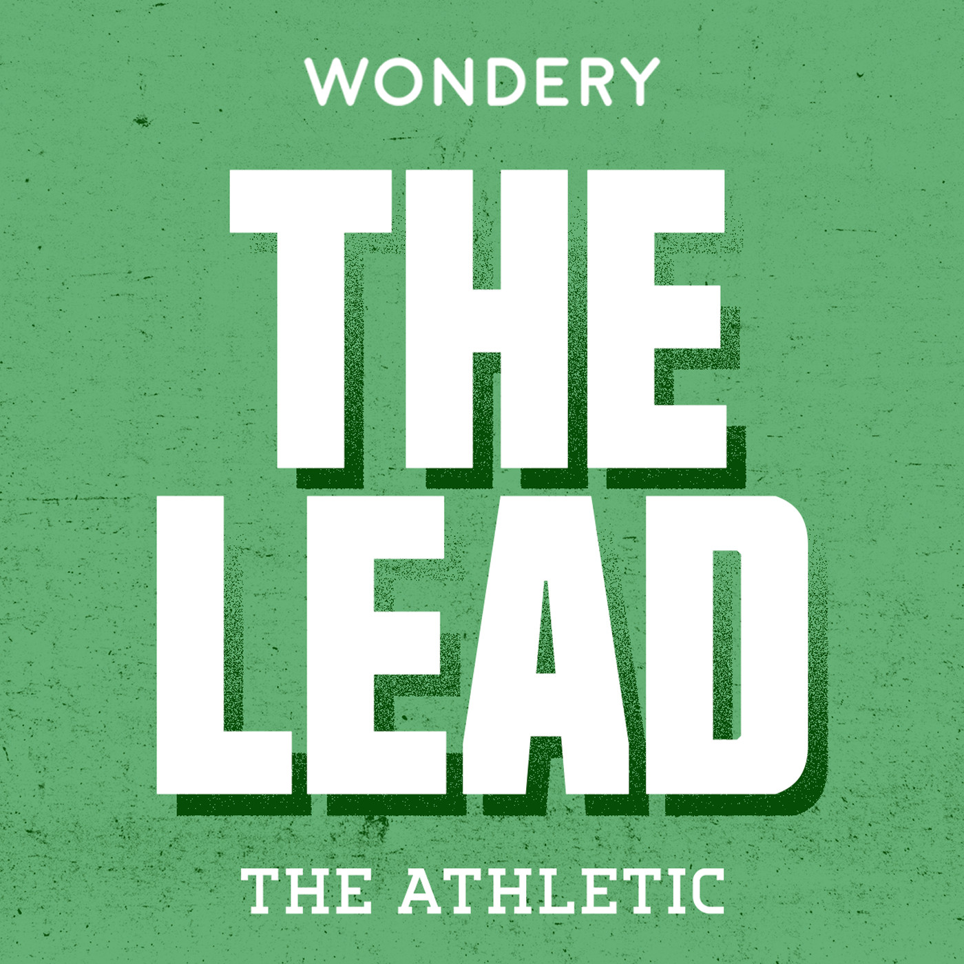 The lead the athletic