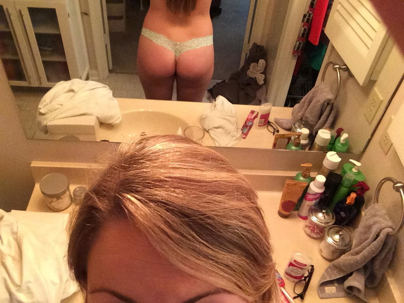 Jennette mccurdy the fappening