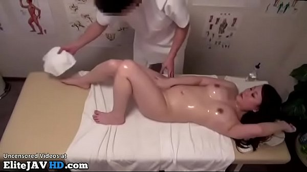 cum on face and tits