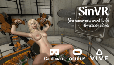 Interactive porn games for android