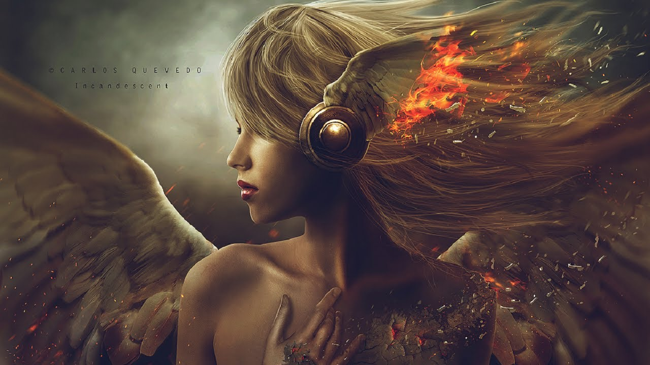 Epic music 1 hour mix