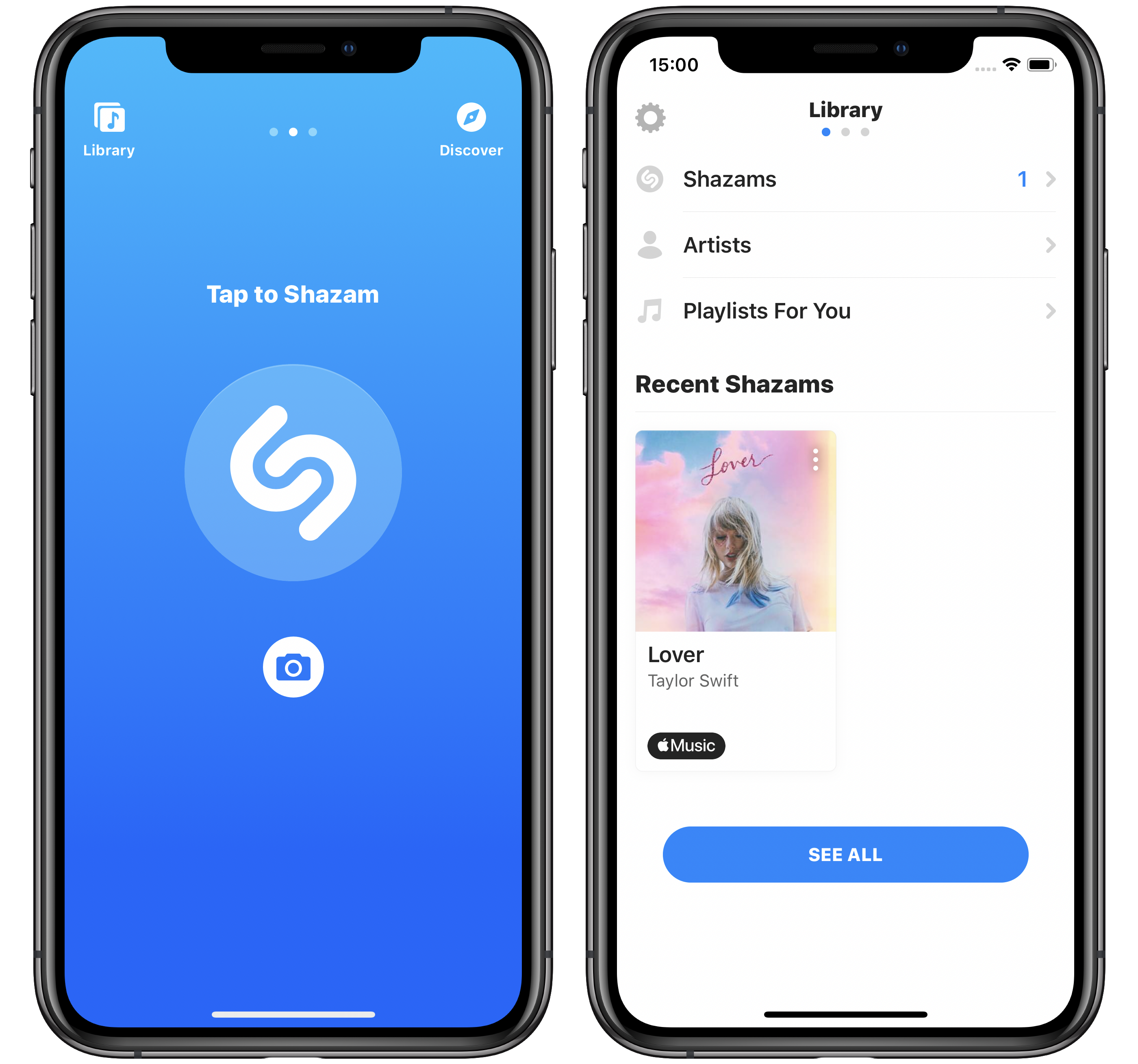 Free apple music with new iphone