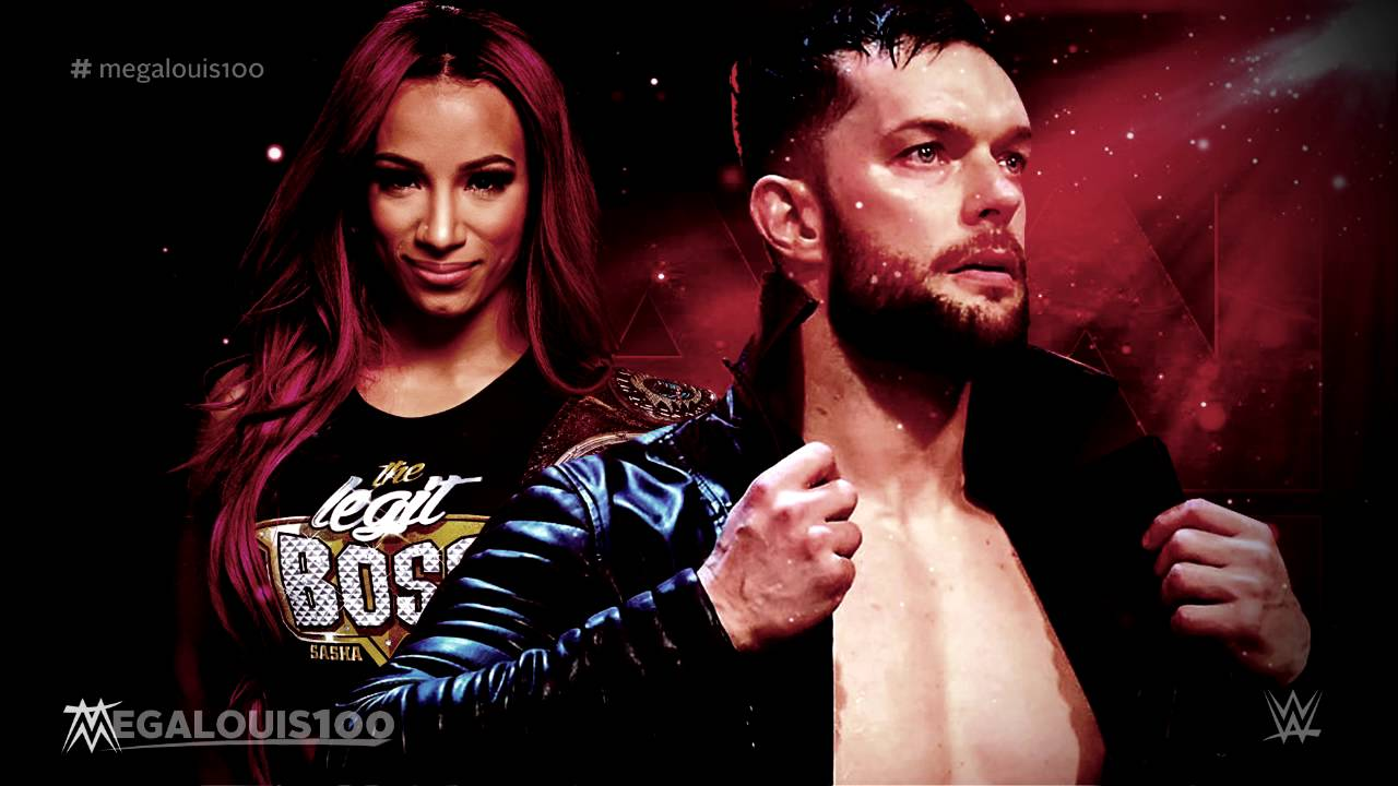 Wwe 2016 theme song download