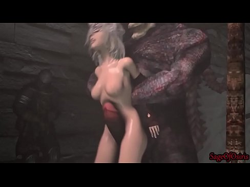free booty shaking download for psp