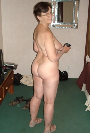 Naked mother whipped pics gallery